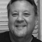 Keith Campbell - Advisor