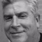 Toby Cupstid - Advisor