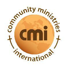 Community Ministries International
