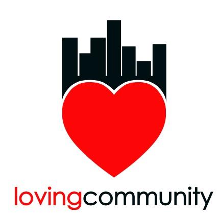 Loving Community