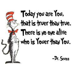 Image result for there is no one alive that is youer than you