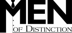men-of-distinction