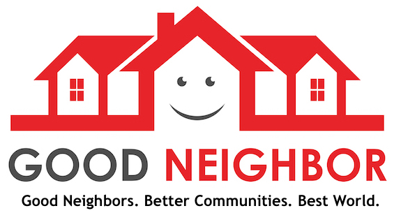 Being a Good Neighbor – A COVID-19 Update