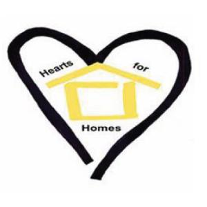 Hearts for Homes