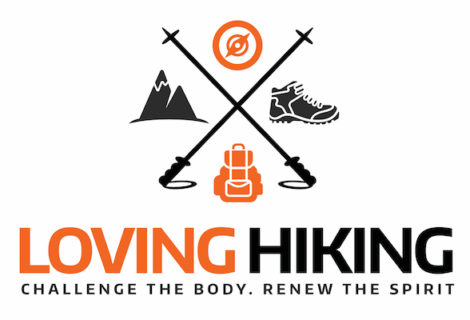 Hike to Help – January 13-14, 2018 – Challenge the Body, Renew the Spirit